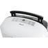 Swan SH5010N Dehumidifier - White - 10L: Image 2