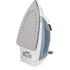 Breville VIN225 Easyglide Steam Iron - Blue - 2200W: Image 3
