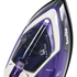 Breville VIN368 Steam Advance Steam Iron - Purple - 2600W: Image 3