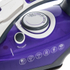Breville VIN368 Steam Advance Steam Iron - Purple - 2600W: Image 4