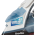 Breville VIN352 Power Steam Iron - White - 2600W: Image 3