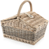 Coast & Country CC10005 4 Person Picnic Hamper: Image 3