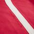 Morphy Richards 973501 Adjustable Apron - Red - 70x95cm: Image 3