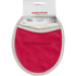Morphy Richards 973531 Hot Pad - Red - 18x23cm: Image 5