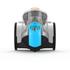 Vax C86PCPE Pet Cylinder Vacuum Cleaner: Image 3
