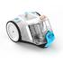 Vax C86PCPE Pet Cylinder Vacuum Cleaner: Image 1