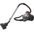 Vax VRS206 Astrata 2 Pet Cylinder Vacuum Cleaner: Image 1