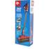 Dirt Devil DDU03E01 360 Reach Upright Stick Vacuum Cleaner - Red: Image 5