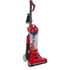 Vax U86E2PE Energise Pulse Pet Vacuum Cleaner: Image 1