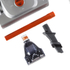 Vax VRS1122 Powermax Pet+ Upright Vacuum Cleaner: Image 2
