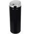 Morphy Richards 971522/MO Round Sensor Bin - Black - 50L: Image 1