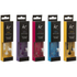 KitSound Entry Mini Earphones With In-Line Mic  - Purple: Image 7