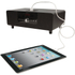 KitSound Apple dock extender: Image 5
