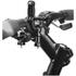 Kitvision Bike Mount for Action Cameras (GoPro, Kitvision: Edge H10, Splash, Esc 5 & Esc 5W): Image 2