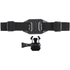 Kitvision Helmet Mount for Action Cameras (GoPro, Kitvision: Edge H10, Splash, Esc 5 & Esc 5W): Image 1
