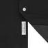 rag & bone Men's Beach Shirt - Black/White: Image 3