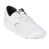 Supra Men's Noiz Mesh Trainers - White: Image 4