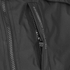 Crosshatch Men's Brimon Windbreaker Jacket - Smoked Pearl: Image 3