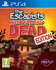 The Escapists: The Walking Dead Edition: Image 1