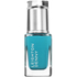 Leighton Denny Skinny Dippin' Tribal Fever Nail Varnish Collection: Image 1