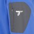 Columbia Men's Titan Pass 1.0 Half Zip Fleece - Hyper Blue: Image 4