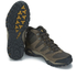 Columbia Men's Peakfreak Mid Walking Boots - Mud/Caramel: Image 6