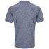 Columbia Men's Zero Rules Polo Shirt - Carbon Heather: Image 2