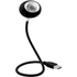 Vango USB Flexible Eye Light - Black: Image 1