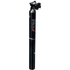 ITM Alutech A 7075 Alloy Seatpost