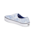 Vans Women's Authentic Tie Dye Trainers - Palace Blue: Image 5
