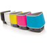 Mixx S1  Bluetooth Wireless Portable Speaker (Inc hands free conference calling) - Neon Blue: Image 3