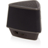 Mixx S1  Bluetooth Wireless Portable Speaker (Inc hands free conference calling) - Neon Black: Image 2