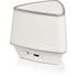 Mixx S1  Bluetooth Wireless Portable Speaker (Inc hands free conference calling) - Neon White: Image 2
