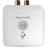 Bayan Audio Streamport Universal Bluetooth Wirless Hi-Fi Adaper - White: Image 3