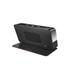 Bayan Audio Soundbook Go Portable Wireless Bluetooth and NFC Speaker - Black: Image 2