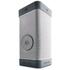 Bayan Audio SoundScene 3 Bluetooth Active Wireless Portable Speaker  - Grey: Image 1