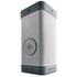Bayan Audio SoundScene 3 Bluetooth Active Wireless Portable Speaker  - Grey: Image 1