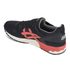 Asics Men's Gel-Lyte V 'City Pack' Trainers - Black/Chilli: Image 5