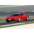Brands Hatch Triple Supercar Driving Blast: Image 2