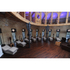 Two's Company Spa Day at Bannatyne's Health Clubs: Image 3