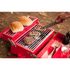 BBQ Toolbox: Image 9