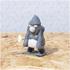 Walking Erasers - Gorilla: Image 1