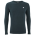 Good For Nothing Men's Alveus Jumper - Teal: Image 1