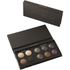 Japonesque Pixelated Eyeshadow Palette: Image 1
