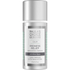 Paula's Choice Calm Redness Relief Repairing Serum 30ml: Image 1