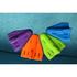 AquaPlane Swimming Aid - Orange Sunburst: Image 5