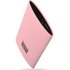 BOX Lithium Polymer Smartphone Charger - Pink (3000mAh): Image 2