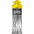 Science in Sport GO Energy + Caffeine Gel 60ml 6 Pack - Citrus: Image 1