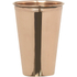 Parlane Copper Tumbler: Image 1