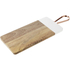 Parlane Contrast Cheese Board - White